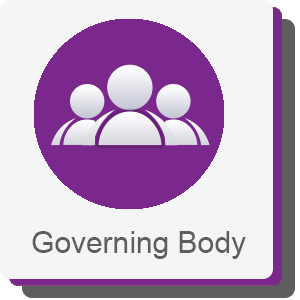 Card image for Governing body