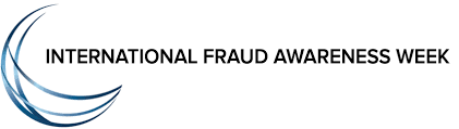 Mersey Internal Audit Agency (MIAA) Joins Movement to Shine a Spotlight on Fraud